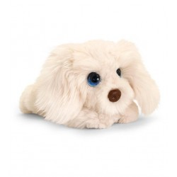 Labradoodle Plush Stuffed...