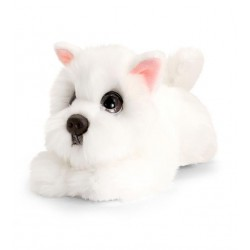 West Highland Terrier Plush...