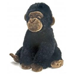 Gorilla Baby 30cm by Wild...