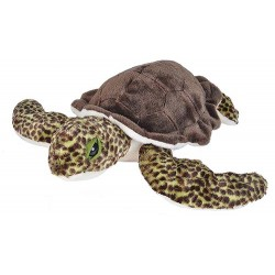Sea Turtle Green 30cm by...