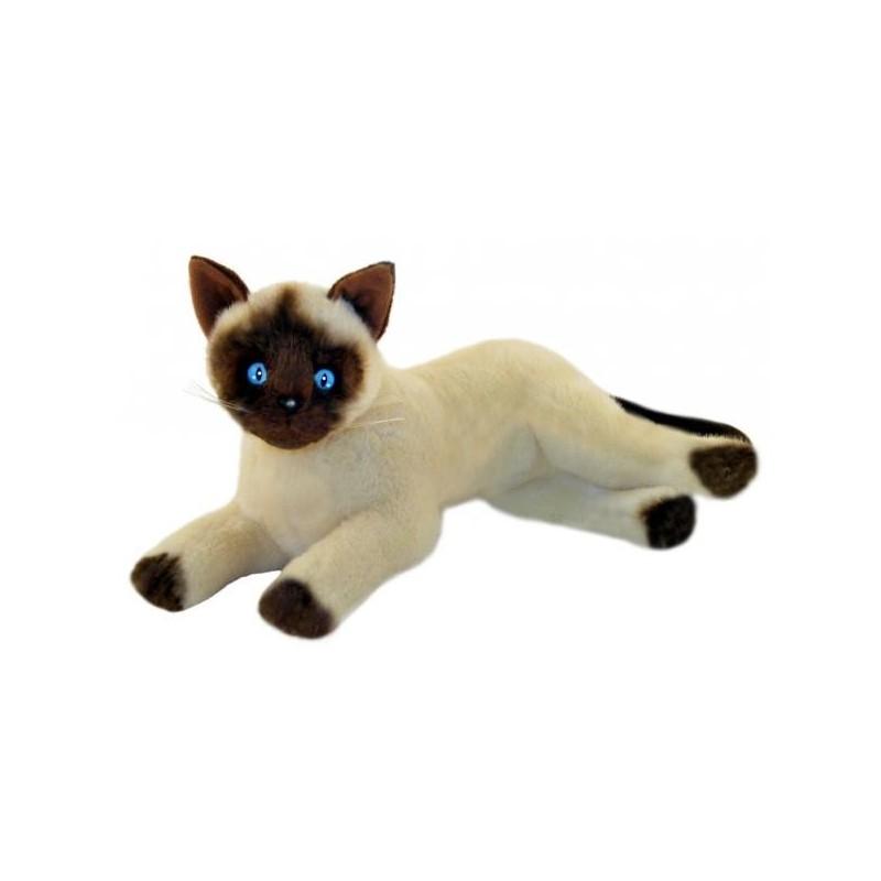 https://www.plushnstuff.com.au/178-thickbox_default/siamese-cat-blossum-soft-toy-by-bocchetta-plush-toys.jpg