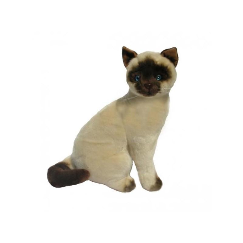 https://www.plushnstuff.com.au/182-thickbox_default/siamese-cat-tulip-soft-toy-by-bocchetta-plush-toys.jpg