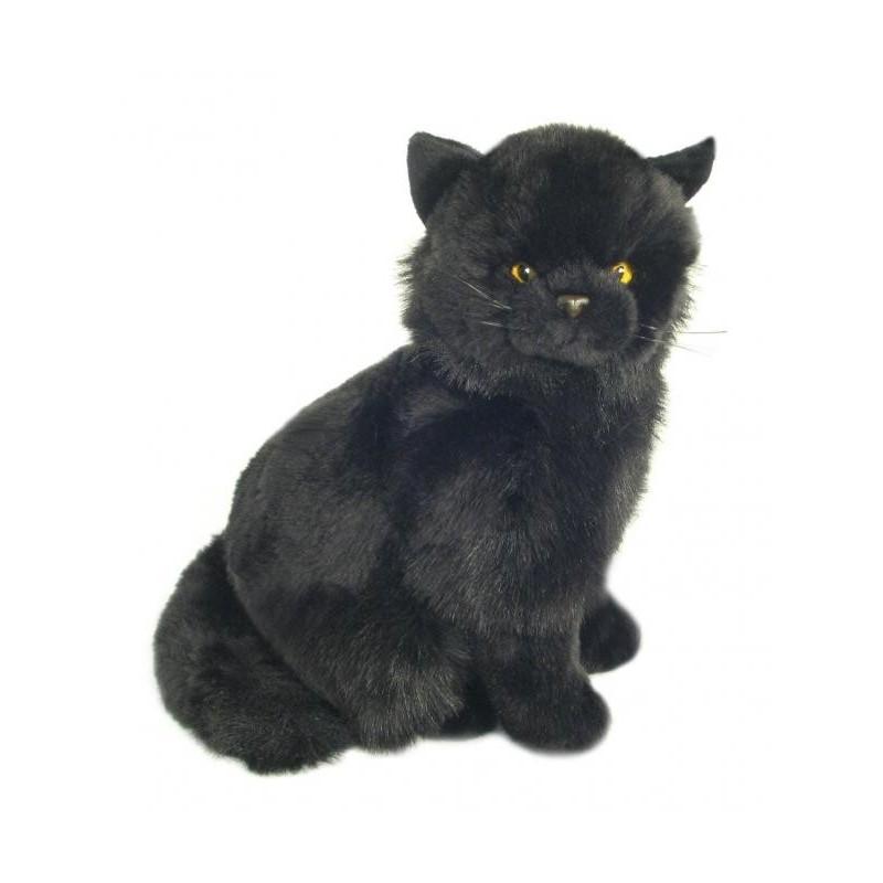 https://www.plushnstuff.com.au/187-thickbox_default/black-cat-crystal-plush-toy-by-bocchetta-plush-toys.jpg
