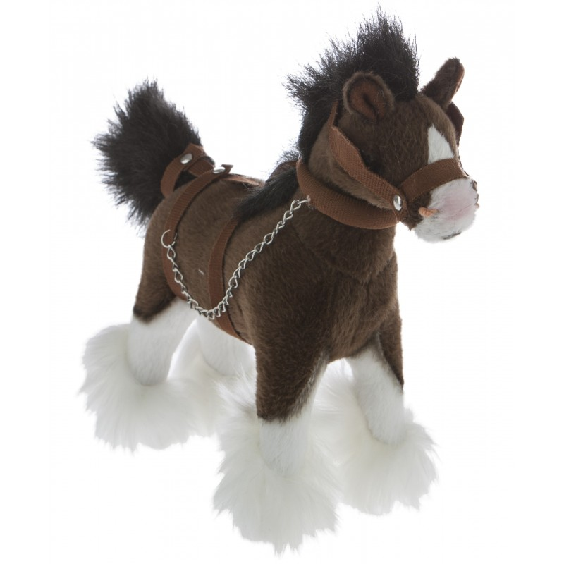 https://www.plushnstuff.com.au/209-thickbox_default/clydesdale-horse-clyde-plush-toy-by-bocchetta-plush-toys.jpg