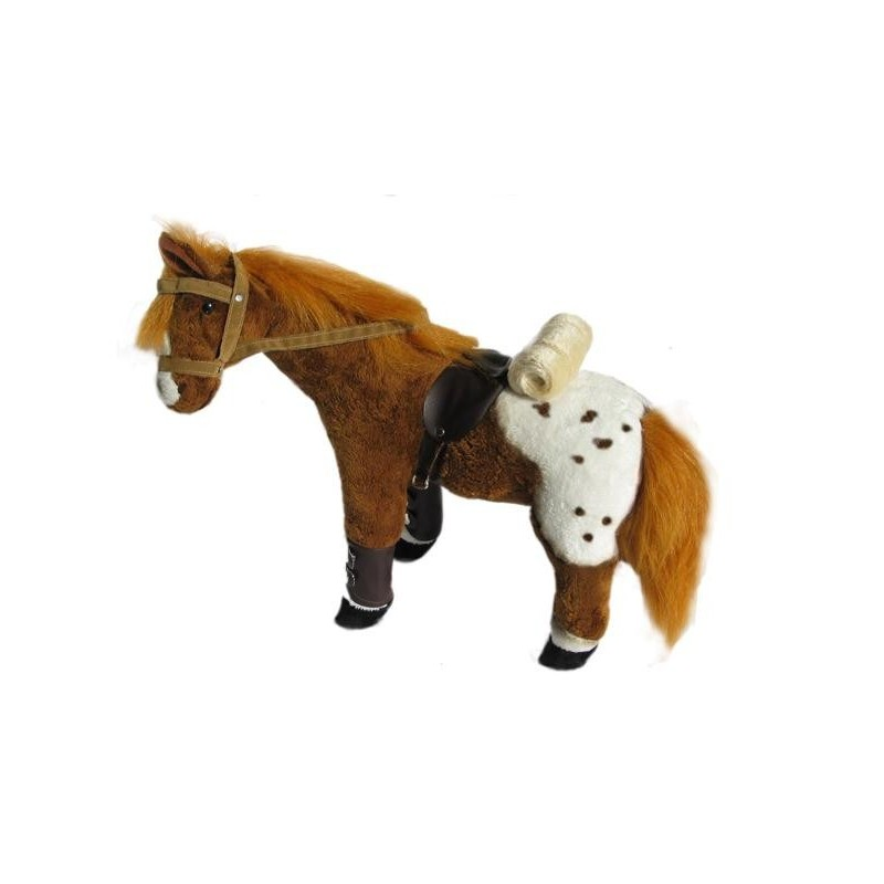 https://www.plushnstuff.com.au/210-thickbox_default/appaloosa-horse-gypsy-by-bocchetta-plush-toys.jpg