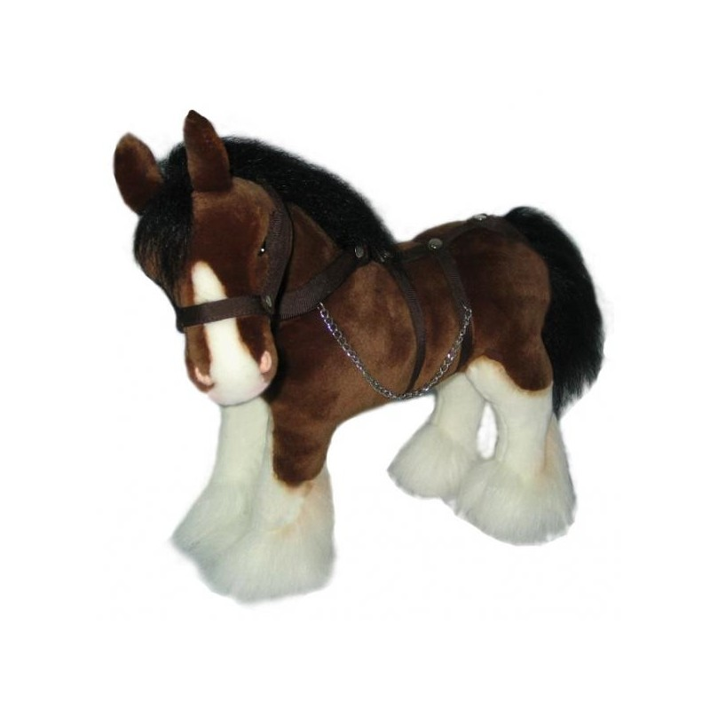 https://www.plushnstuff.com.au/211-thickbox_default/clydesdale-horse-rimsky-plush-toy-by-bocchetta-plush-toys.jpg