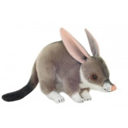 Bilby Belinda soft toy by...
