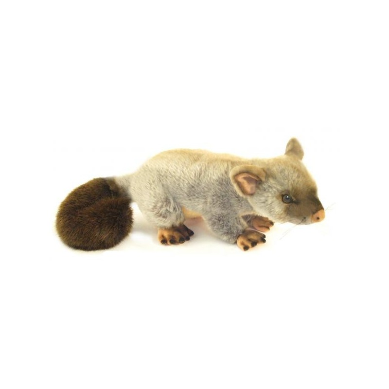https://www.plushnstuff.com.au/224-thickbox_default/possum-zack-by-bocchetta-plush-toys.jpg
