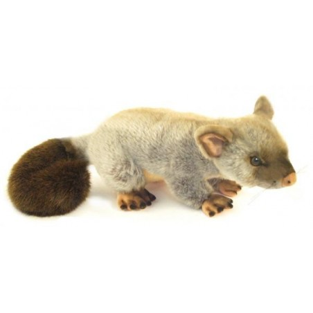 Possum Zack by Bocchetta Plush Toys