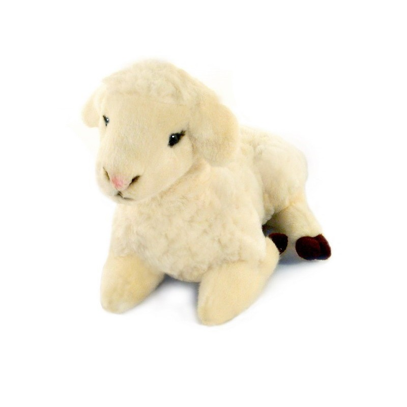 https://www.plushnstuff.com.au/270-thickbox_default/sheep-lola-plush-toy-by-bocchetta-plush-toys.jpg