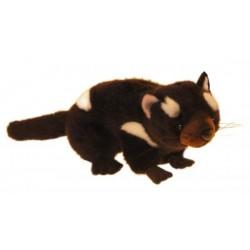 Tasmanian Devil Tazzy soft...
