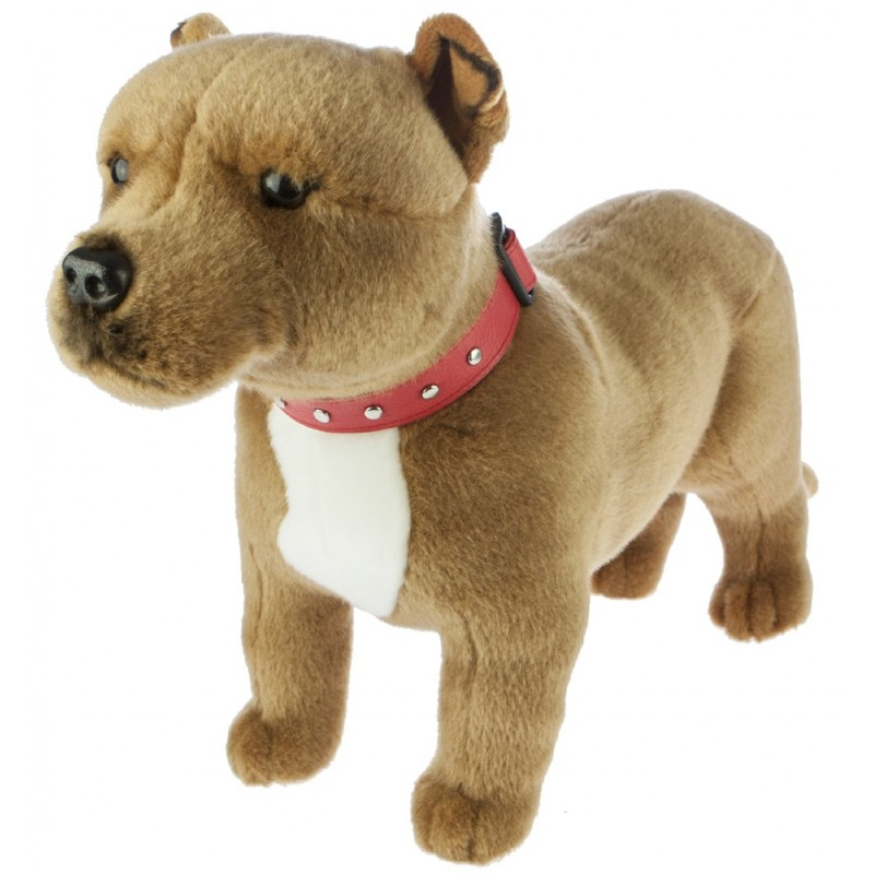 https://www.plushnstuff.com.au/354-thickbox_default/staffordshire-bull-terrier-winston-by-bocchetta-plush-toys.jpg