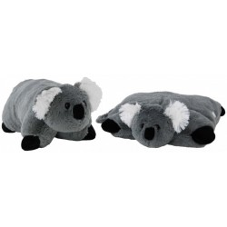 Koala Cushion plush toy by Elka