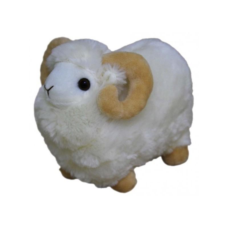 https://www.plushnstuff.com.au/407-thickbox_default/sheep-macarthur-ram-small-plush-toy-by-elka.jpg
