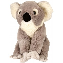 Koala CuddleKins by Wild Republic