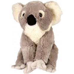 Koala CuddleKins by Wild...
