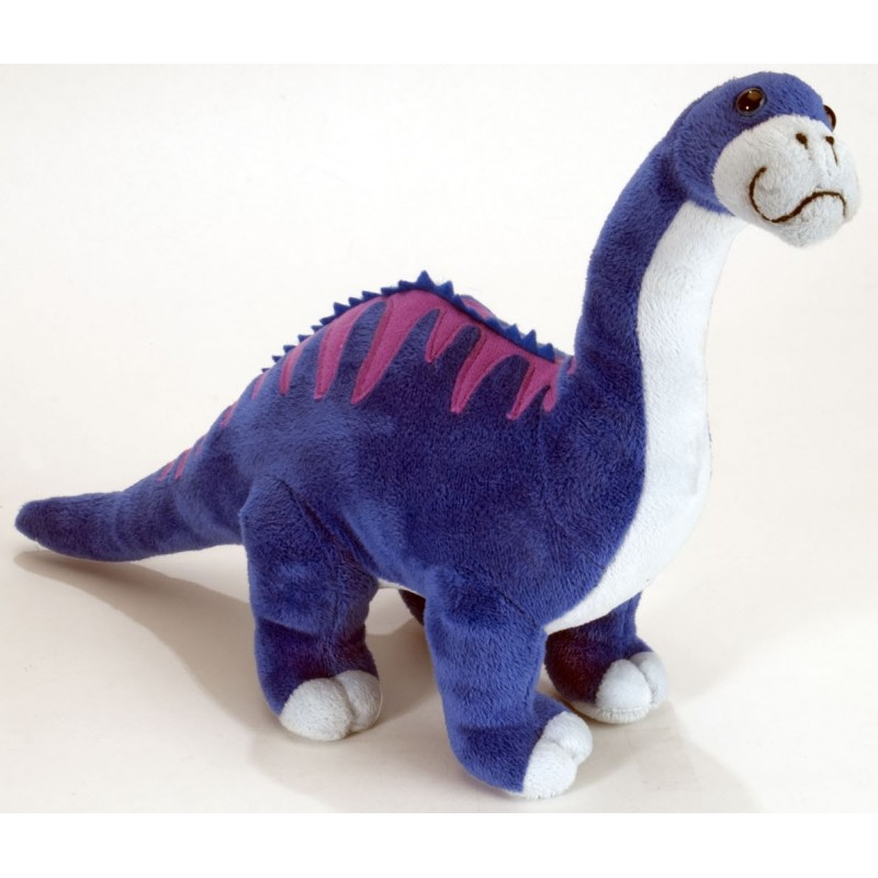 https://www.plushnstuff.com.au/452-thickbox_default/dinomites-diplodocus-by-wild-republic.jpg