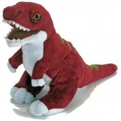 Dinosaur T-Rex...