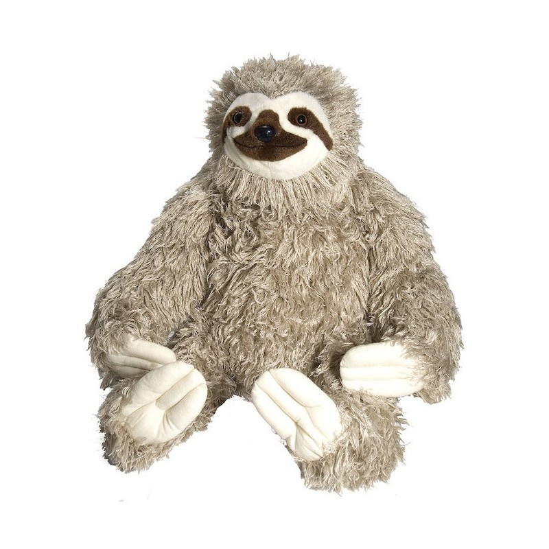 https://www.plushnstuff.com.au/460-thickbox_default/three-toed-sloth-jumbo-cuddlekins-extra-large-stuffed-plush-toy-by-wild-republic-76-cm-30-in.jpg