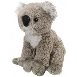 Floppy Koala Hug'ems plush toy by Wild Republic