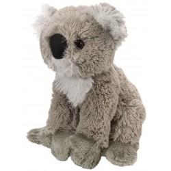 Floppy Koala Hug'ems plush...