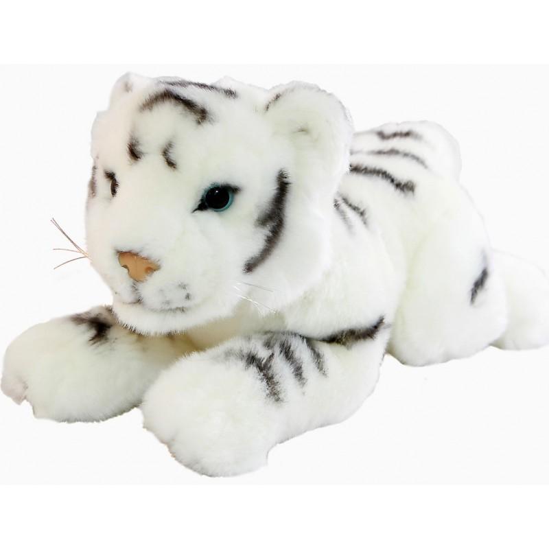https://www.plushnstuff.com.au/605-thickbox_default/white-tiger-cub-sheba-by-bocchetta-plush-toys.jpg