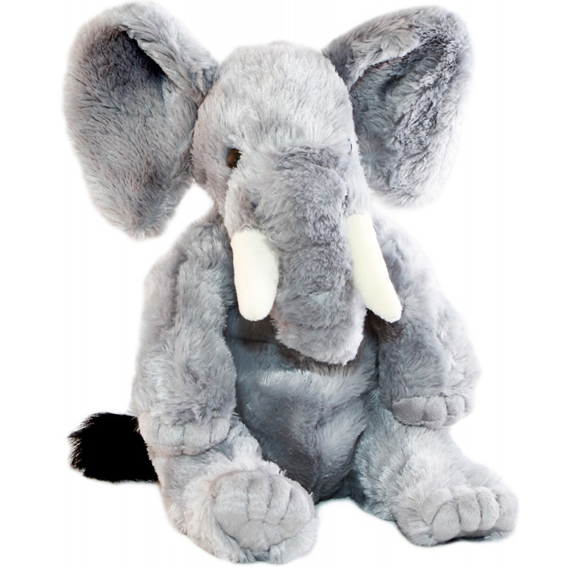 https://www.plushnstuff.com.au/608-thickbox_default/elephant-jumbo-by-bocchetta-plush-toys.jpg