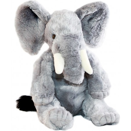 Elephant Jumbo by Bocchetta