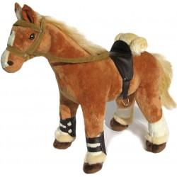 Brabanter Horse Sahara...