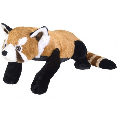 Red Panda Jumbo Cuddlekins Extra Large plush toy by Wild Republic. $7.95 Postage