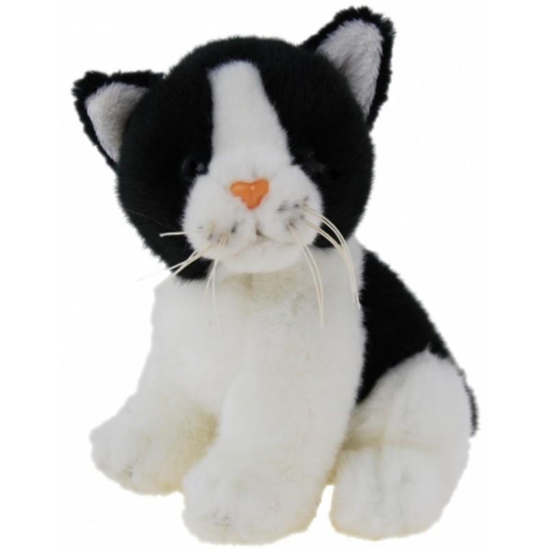 https://www.plushnstuff.com.au/704-thickbox_default/ginger-orange-tabby-kitten-cat-by-elka.jpg