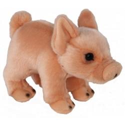 Piglet by Elka Toys