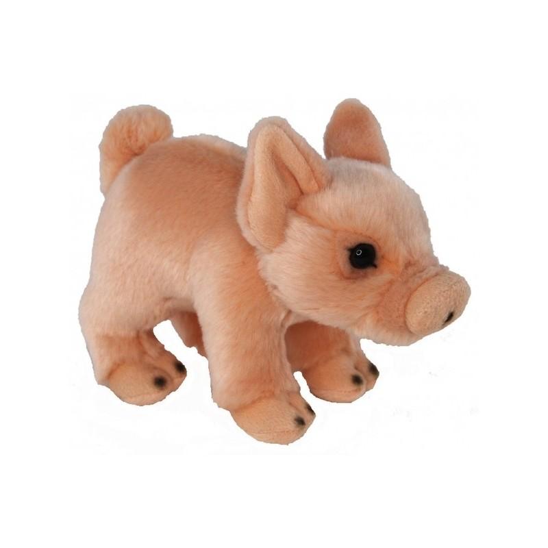 https://www.plushnstuff.com.au/844-thickbox_default/piglet-by-elka-toys.jpg