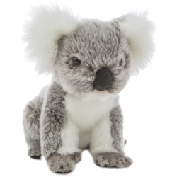 Koala Petal by Bocchetta