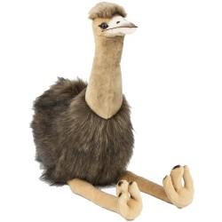 Emu Penny by Bocchetta