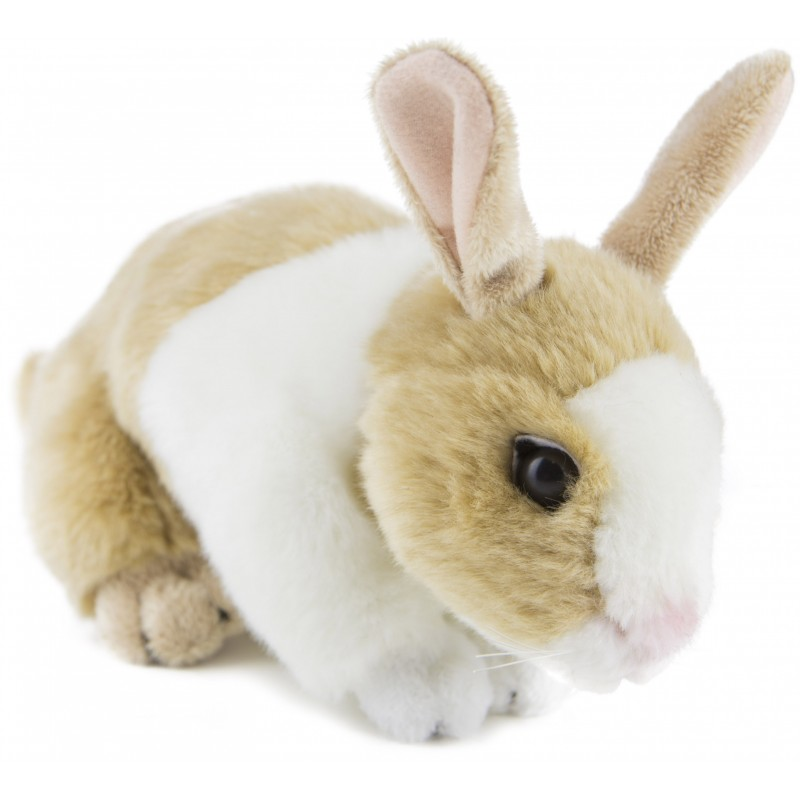 https://www.plushnstuff.com.au/909-thickbox_default/rabbit-bunny-mopsy-by-bocchetta-plush-toys.jpg