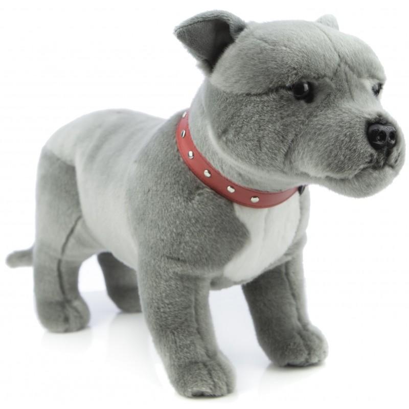 https://www.plushnstuff.com.au/912-thickbox_default/staffordshire-bull-terrier-thunder-by-bocchetta-plush-toys.jpg