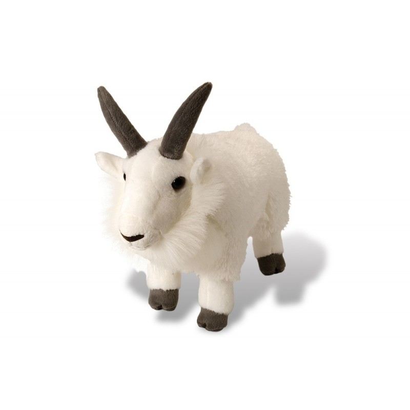 https://www.plushnstuff.com.au/932-thickbox_default/mountain-goat-cuddlekins-by-wild-republic.jpg