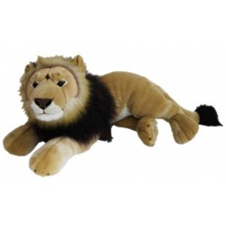 Lion Extra Large - Mufasa by Elka Toys