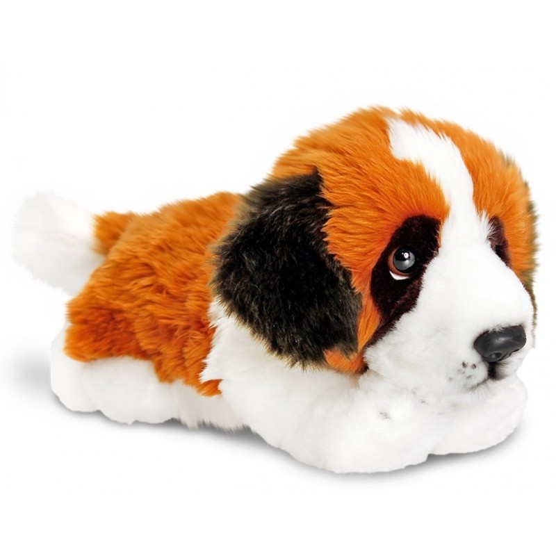 https://www.plushnstuff.com.au/977-thickbox_default/st-bernard-plush-toy-dog.jpg