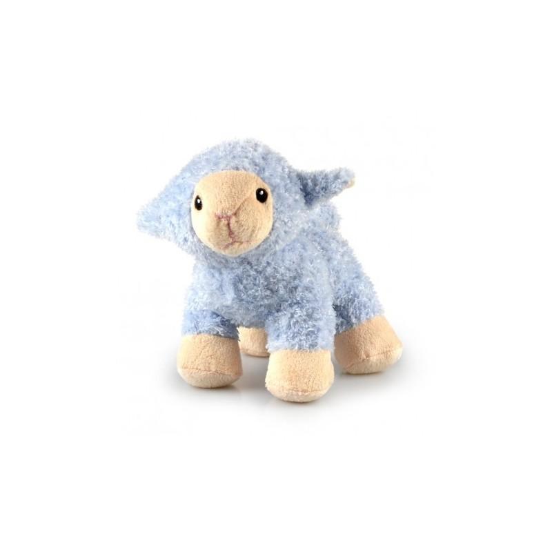 https://www.plushnstuff.com.au/978-thickbox_default/sheep-lamb-blue-peepers-by-korimco.jpg
