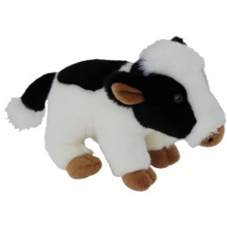 Cow/Calf Plush Toy by Elka Toys