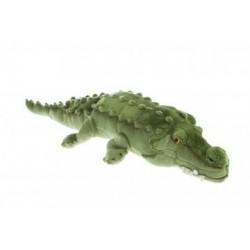 Crocodile Agro Plush Toy by Bocchetta Plush Toys