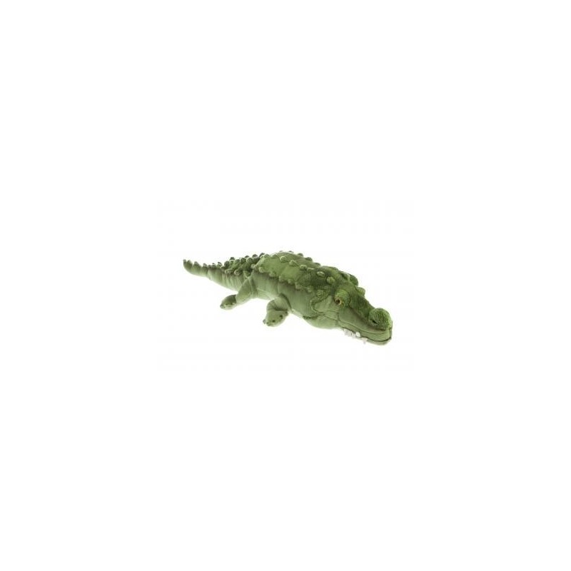 https://www.plushnstuff.com.au/980-thickbox_default/crocodile-agro-plush-toy-by-bocchetta-plush-toys.jpg