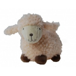 Sheep Lamb Herbie by Elka