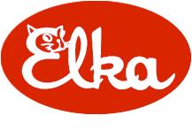 Elka - An Australian Company